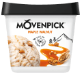Mövenpick Maple Walnut 0,9L